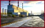 Производственные площади
