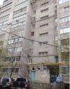 4 комн. квартира пр.Карла Маркса, 173