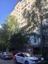 2 комн. квартира ул.Ново-Вокзальная, 209