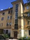 2 комн. квартира ул.Самарская, 168