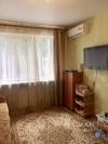 1 комн. квартира ул.Георгия Димитрова, 91