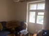 2 комн. квартира ул.Ново-Садовая, 163